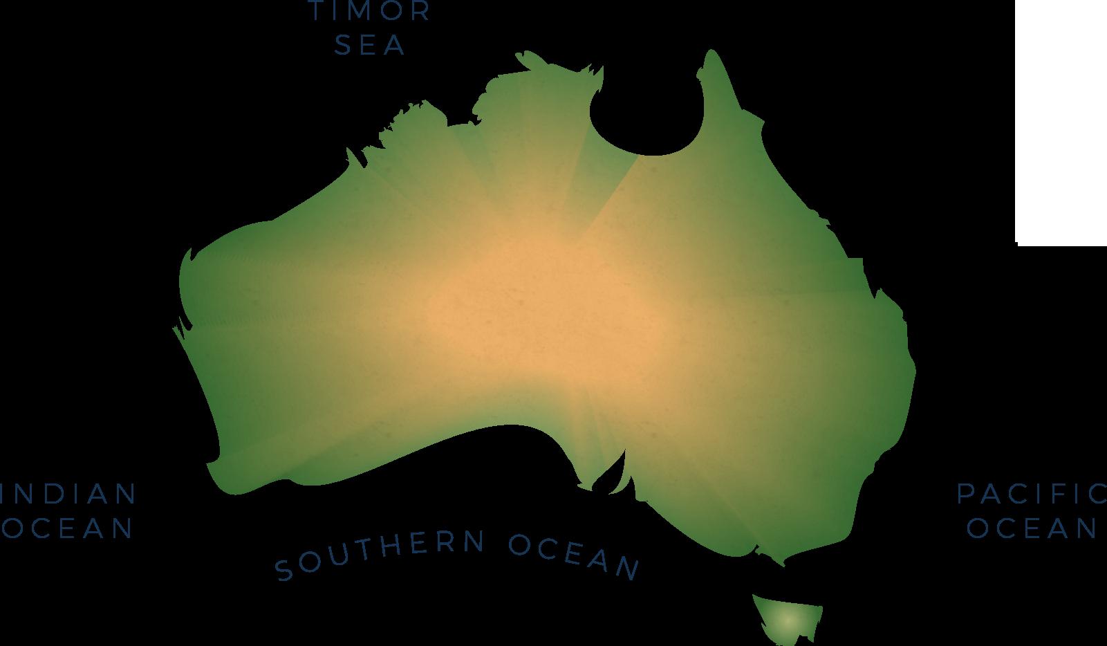 Overview choose australia . Explorer clipart rainforest explorer