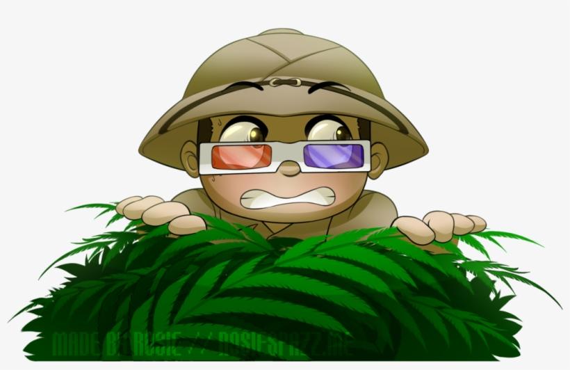 Explorer clipart rainforest explorer. Jungle