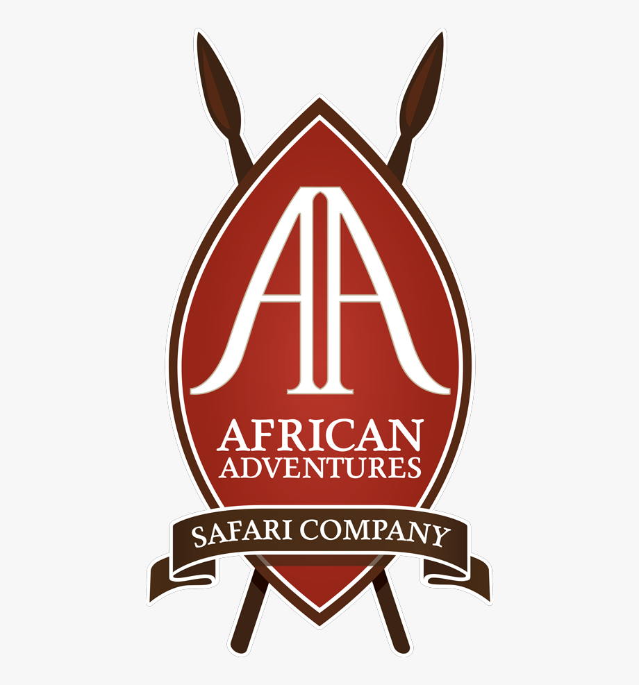 Poster cliparts cartoons . Explorer clipart safari africa