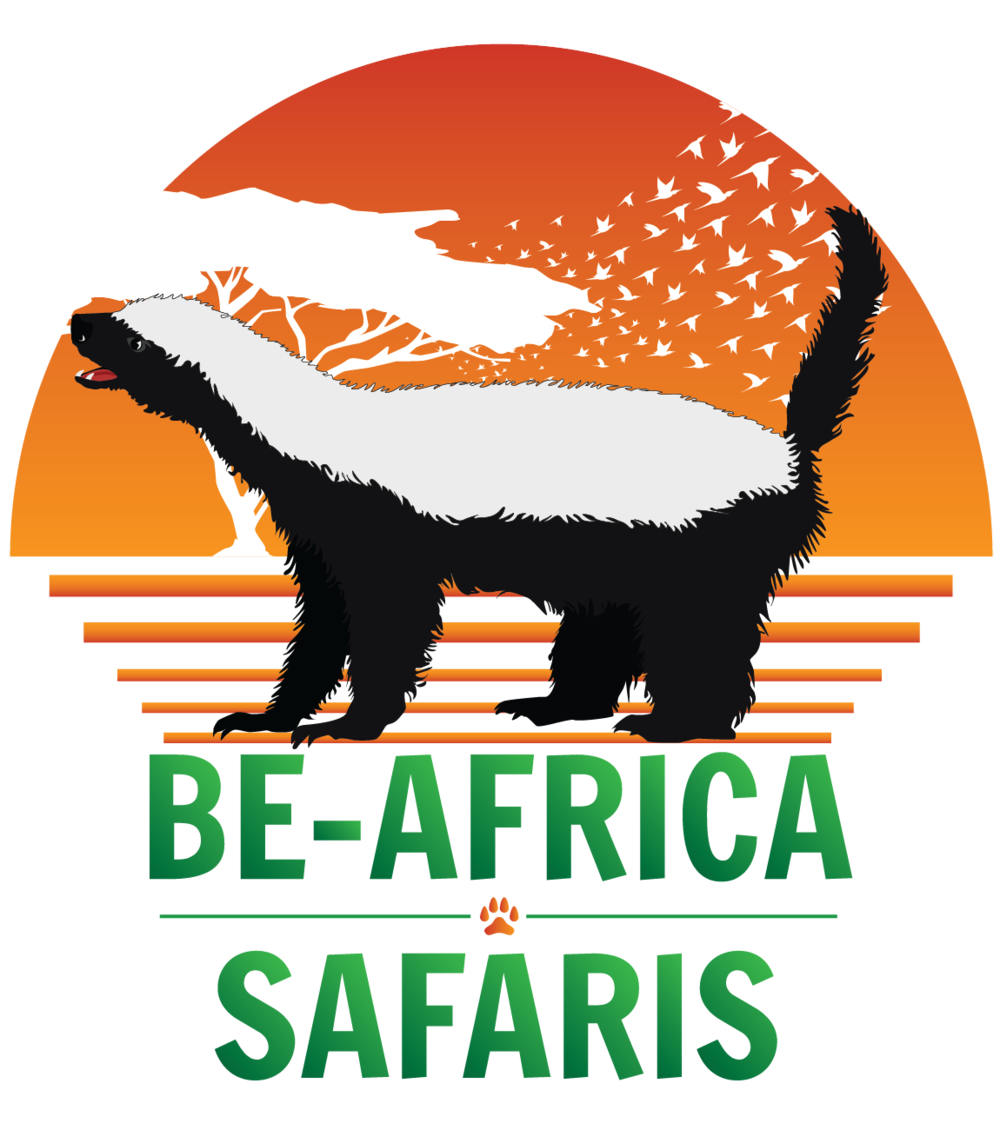 Who we are be. Explorer clipart safari africa
