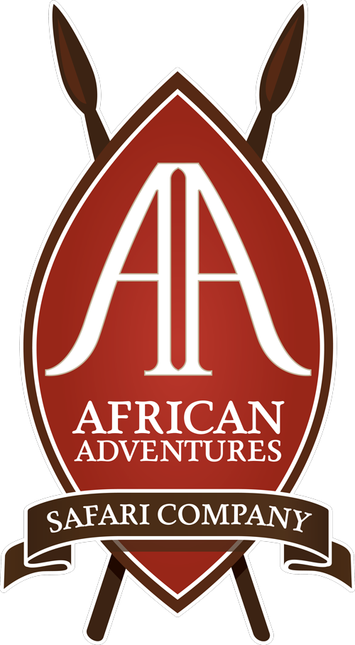 Explorer clipart safari africa. Packages african adventures company