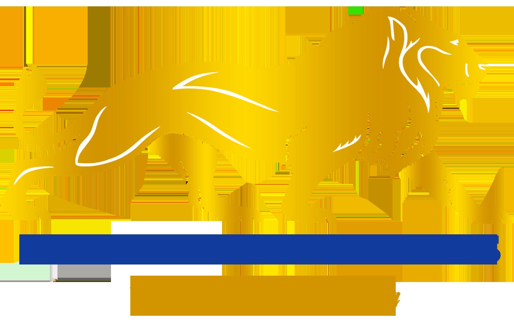 Explorer clipart safari kenya. County safaris jambo hakuna