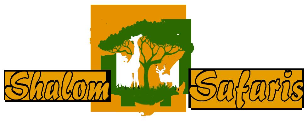 Shalom safaris youll be. Explorer clipart safari kenya