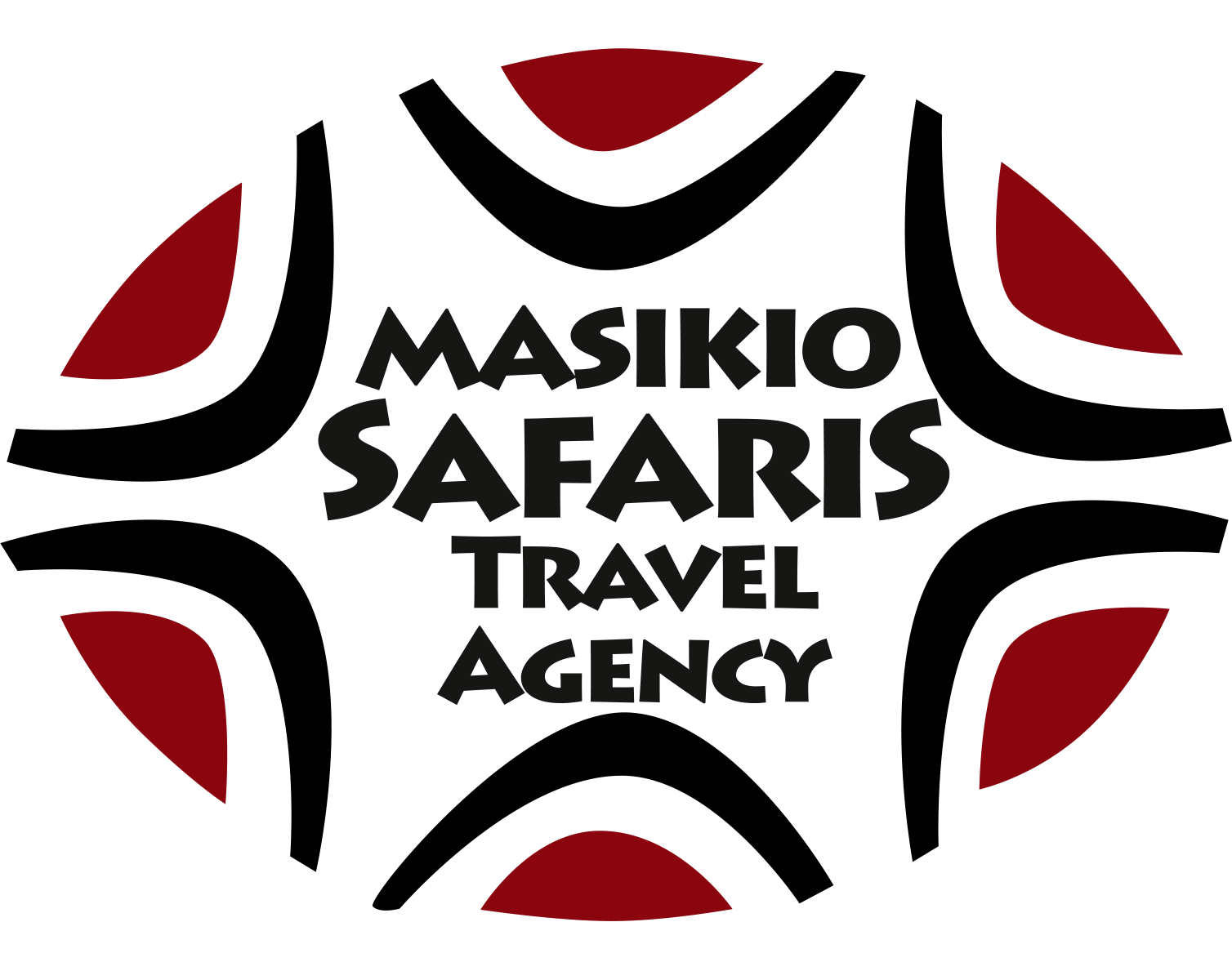 Masikio safaris the best. Explorer clipart safari kenya