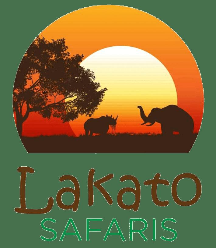 Explorer clipart safari kenya. Lakato safaris top uganda