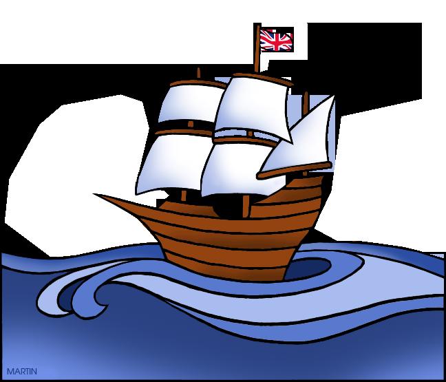 Explorer clipart ship british. Explorers clip art by