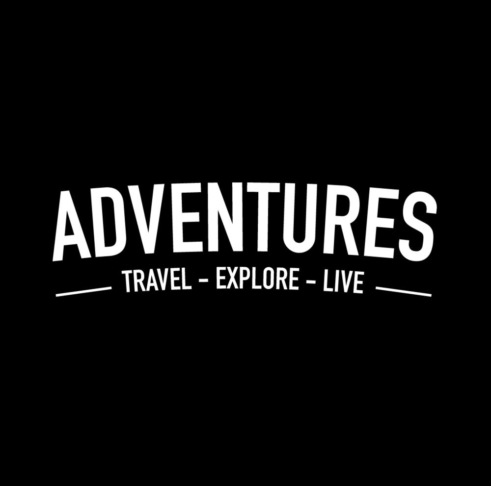 Our guides next step. Explorer clipart tourist guide