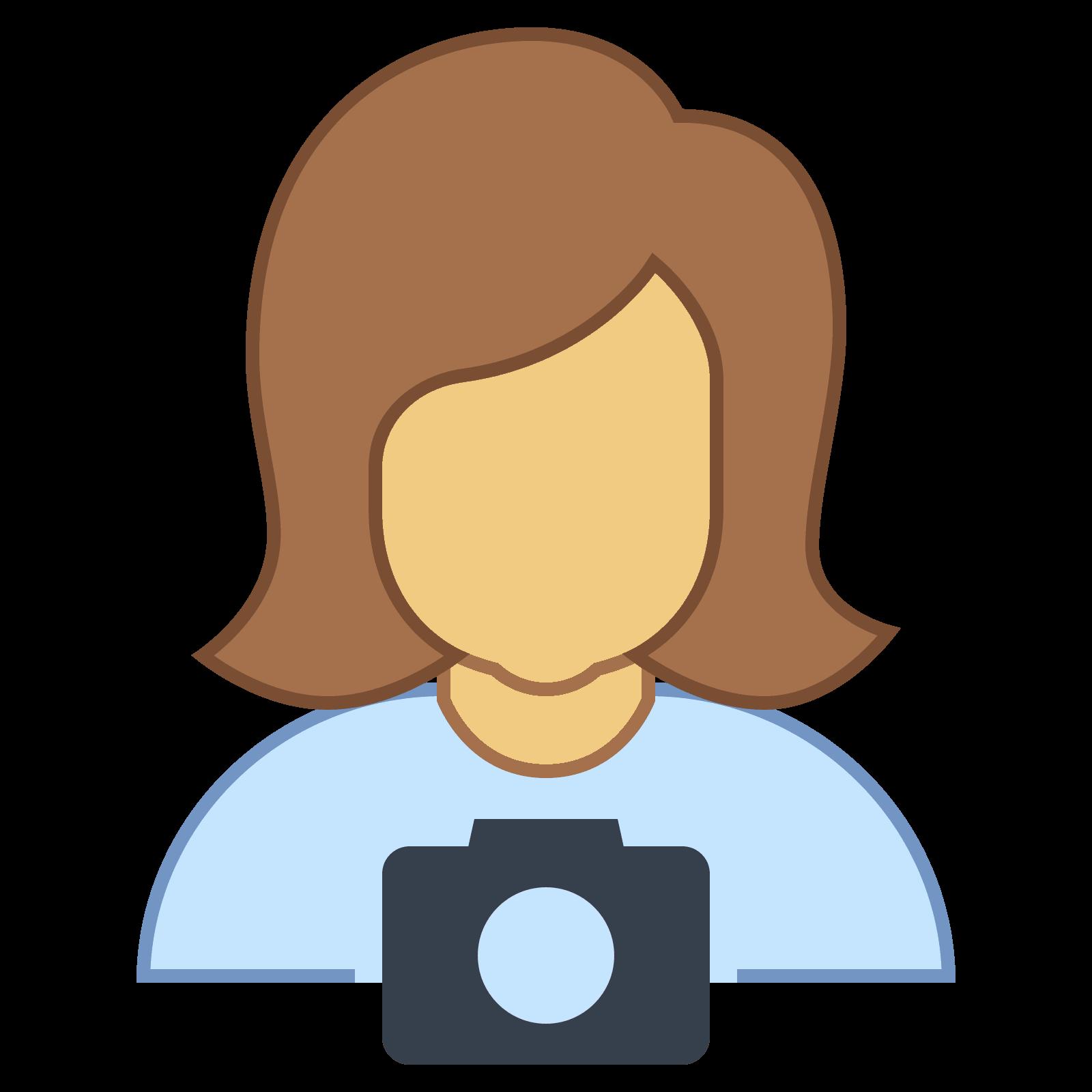 Tourism icon free download. Explorer clipart tourist guide