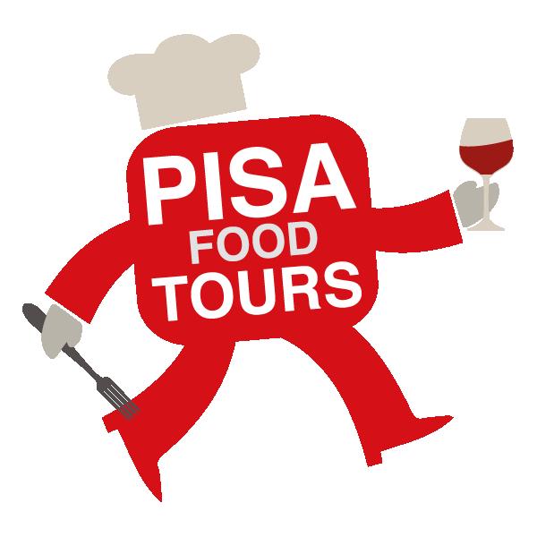 Pisa experience more than. Explorer clipart tourist guide