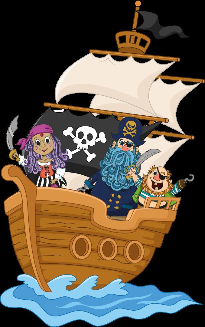 explorer clipart trade ship