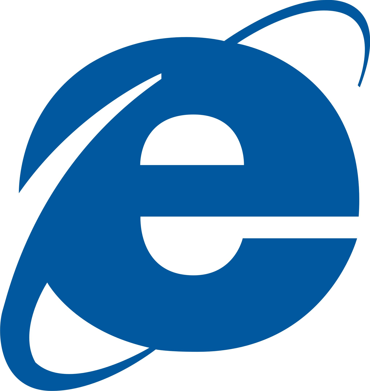 Internet logo png images. Explorer clipart transparent