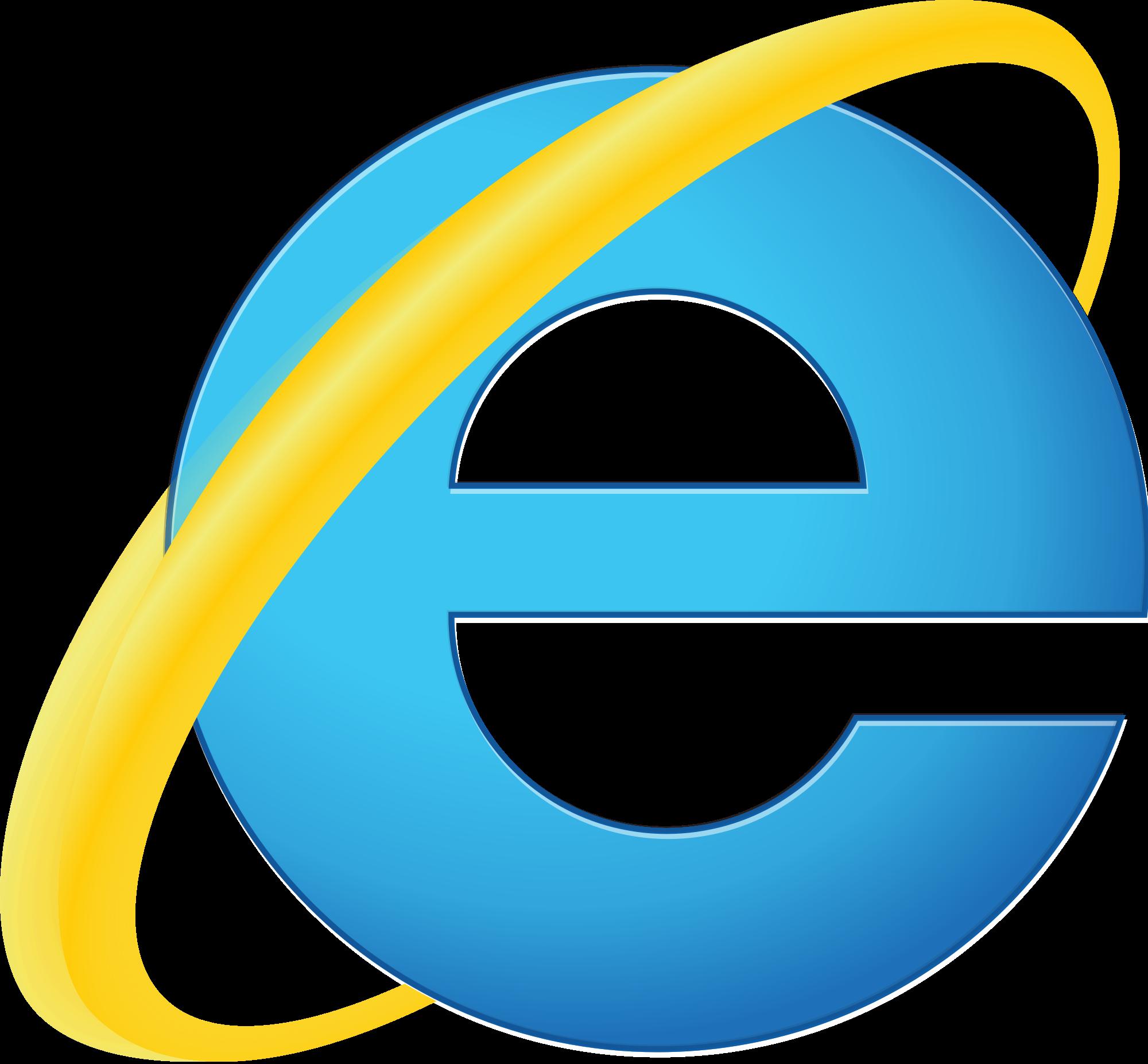 Internet clipart transparent. Explorer icon web icons