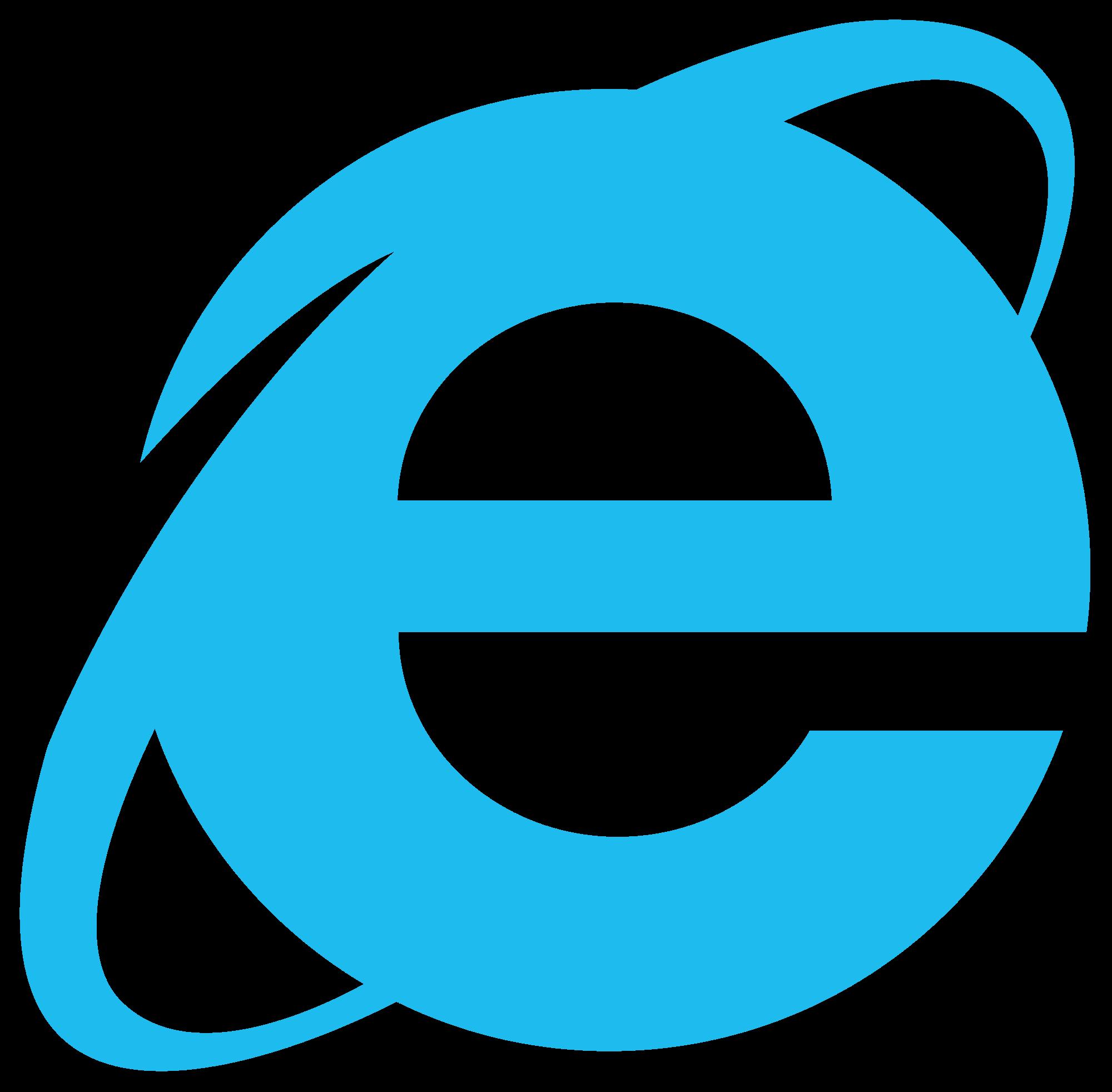 Explorer clipart vector. Logos
