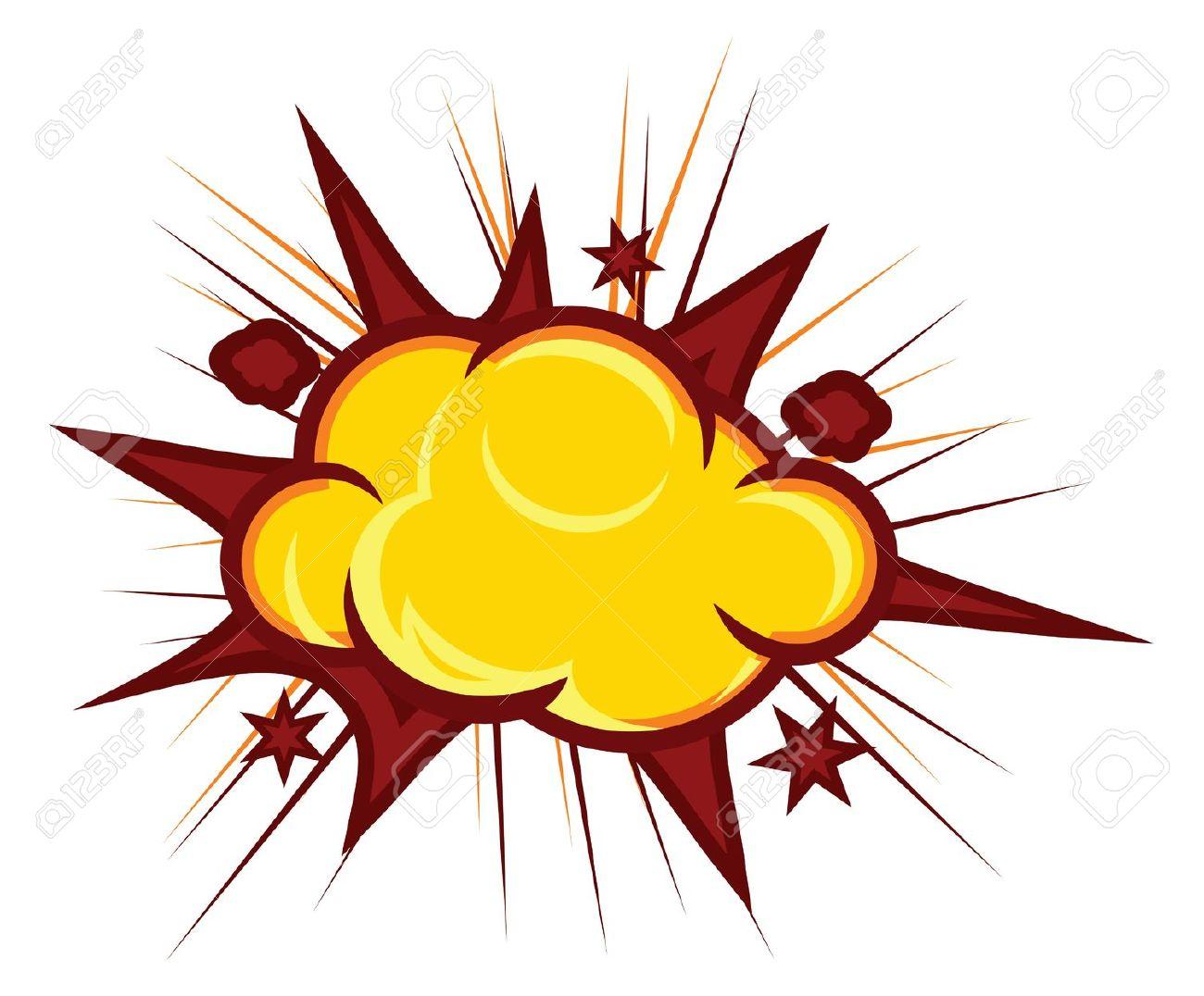bomb clipart vector art