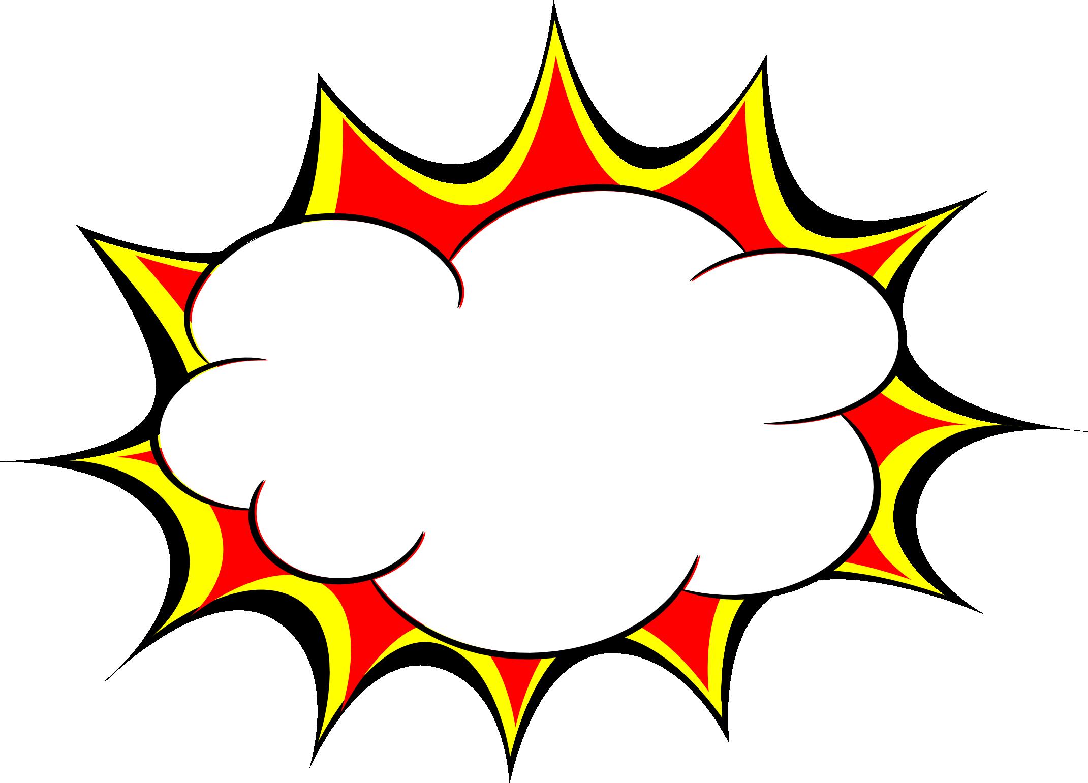 Superheroes clipart burst, Superheroes burst Transparent ...