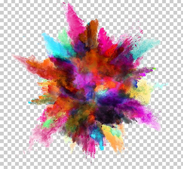 Stock photography color png. Explosion clipart colorful explosion