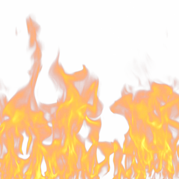 Gallery recent updates . Explosion clipart fiery