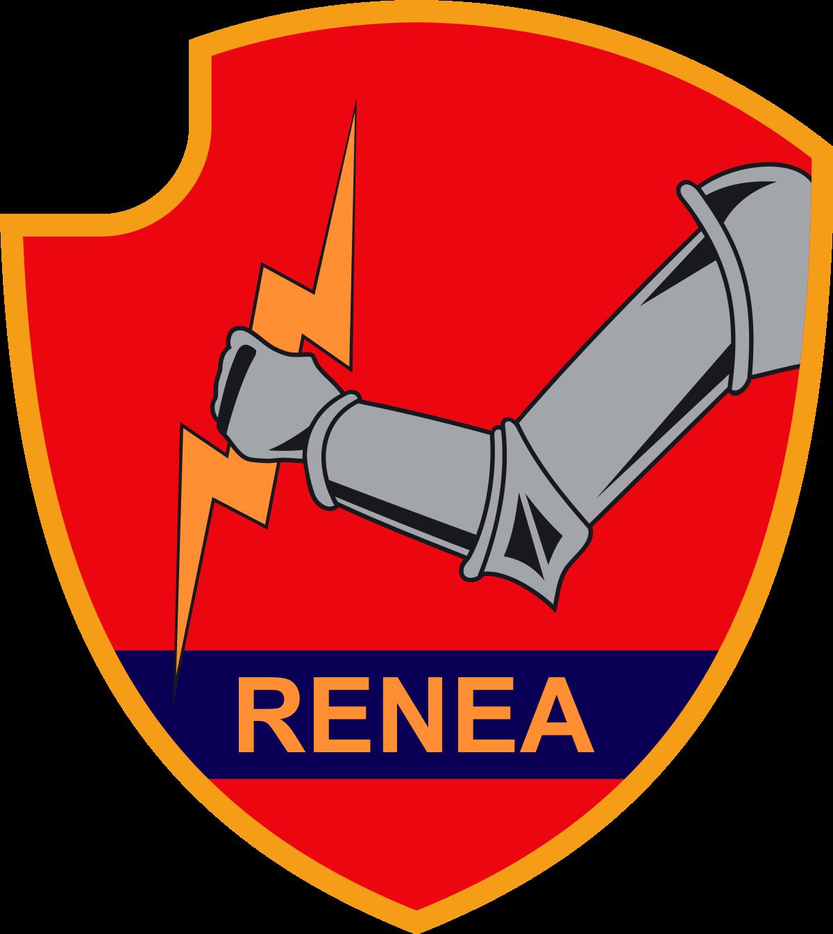 Renea wikipedia . Explosion clipart grenade explosion