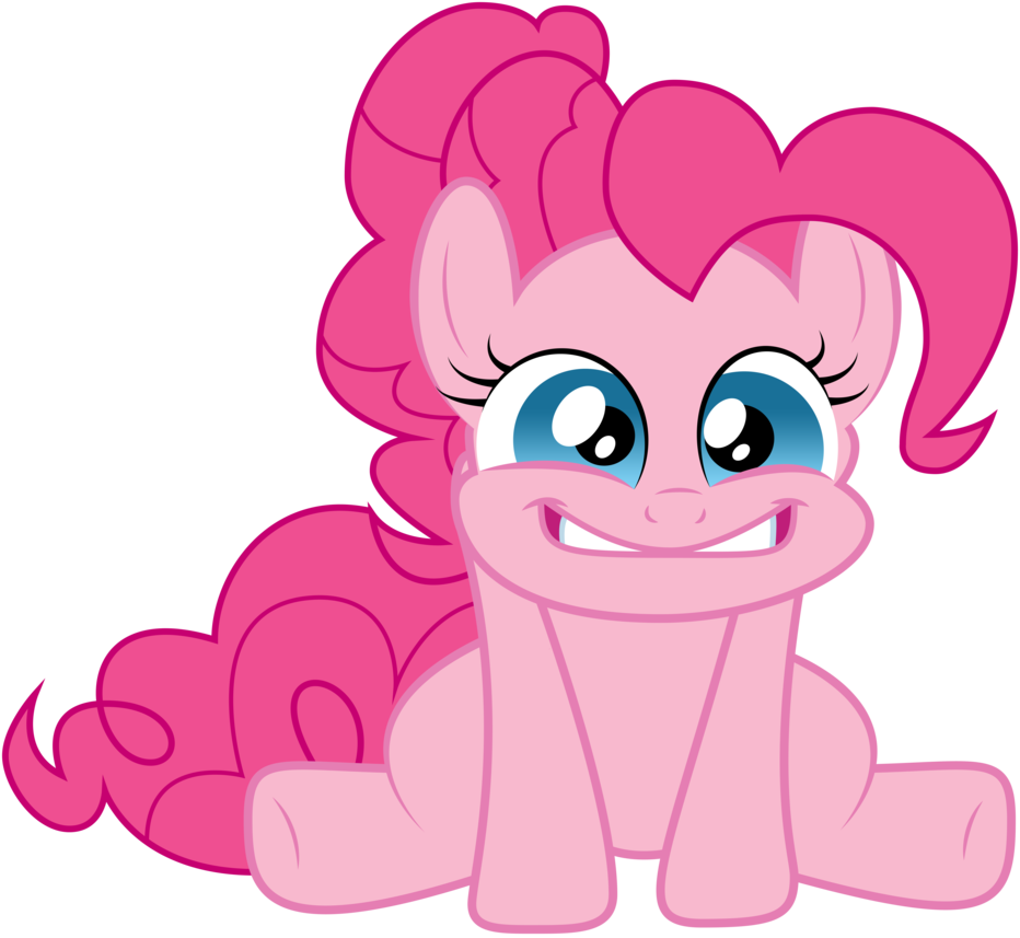 Fart clipart pinkie pie. Explosion imminent by omniferious
