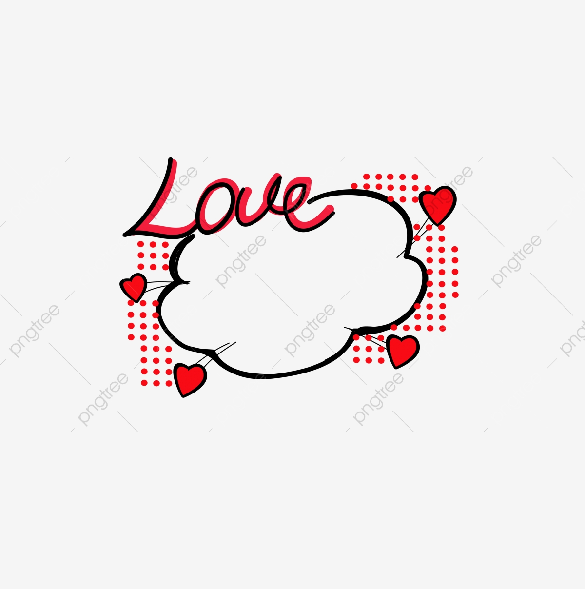 Explosion clipart heart, Explosion heart Transparent FREE ...