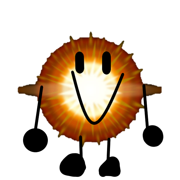 Image png battle for. Explosion clipart hydrogen bomb