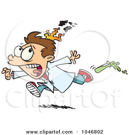 Pencil a . Explosion clipart lab explosion