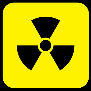 Explosion clipart nuclear disaster. Top disasters process industry
