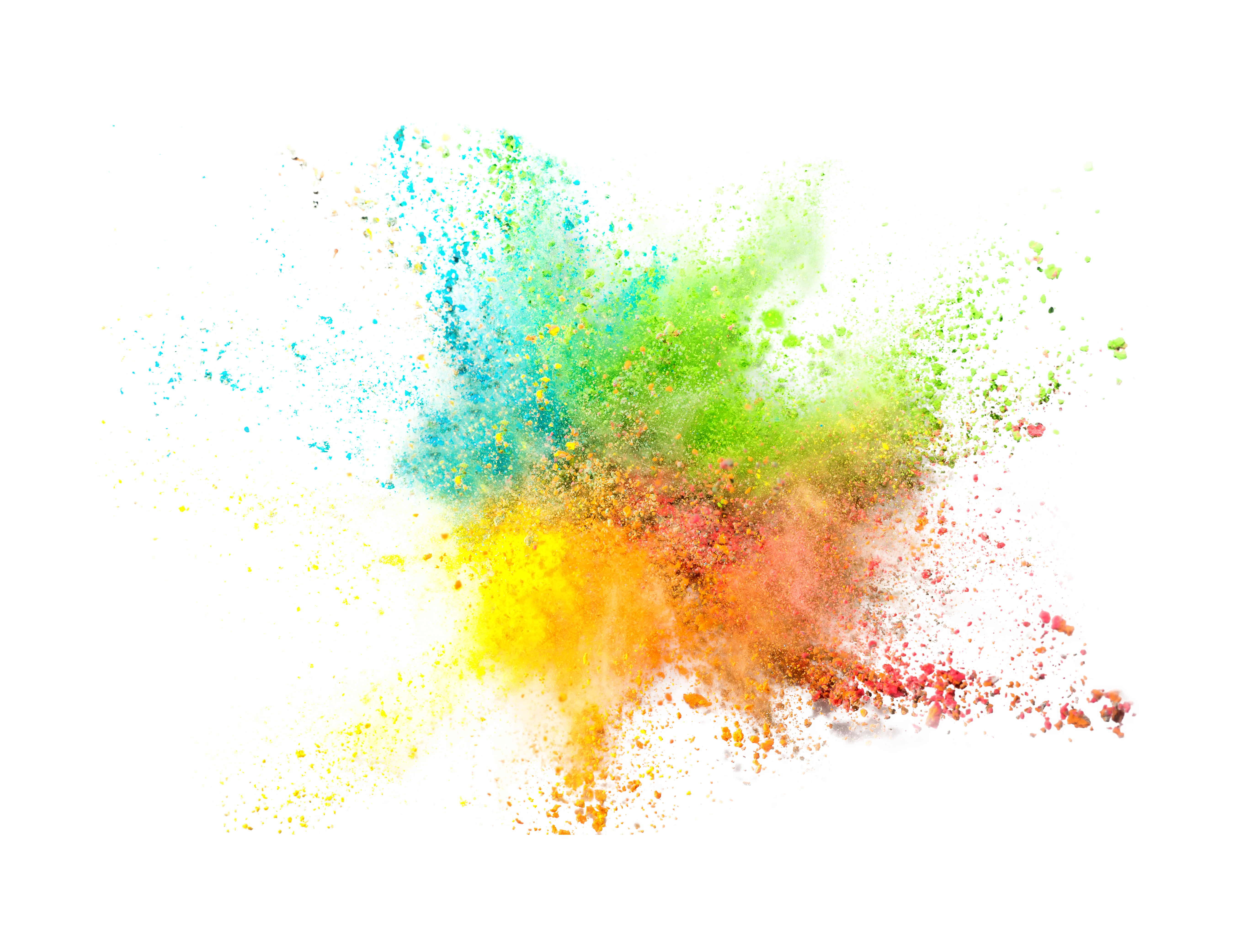 This high quality free. Explosion clipart paint