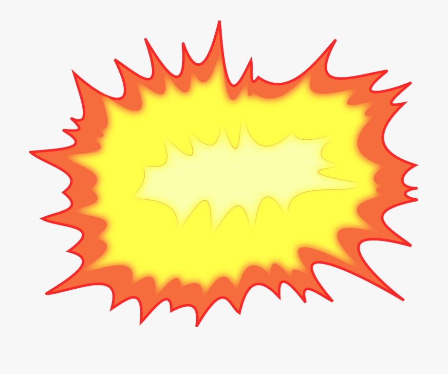Explosion clipart real. Burst transparent image