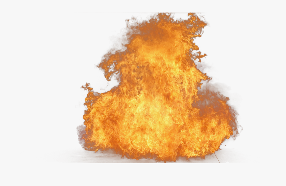 Explosion clipart real. Png hd transparent cliparts