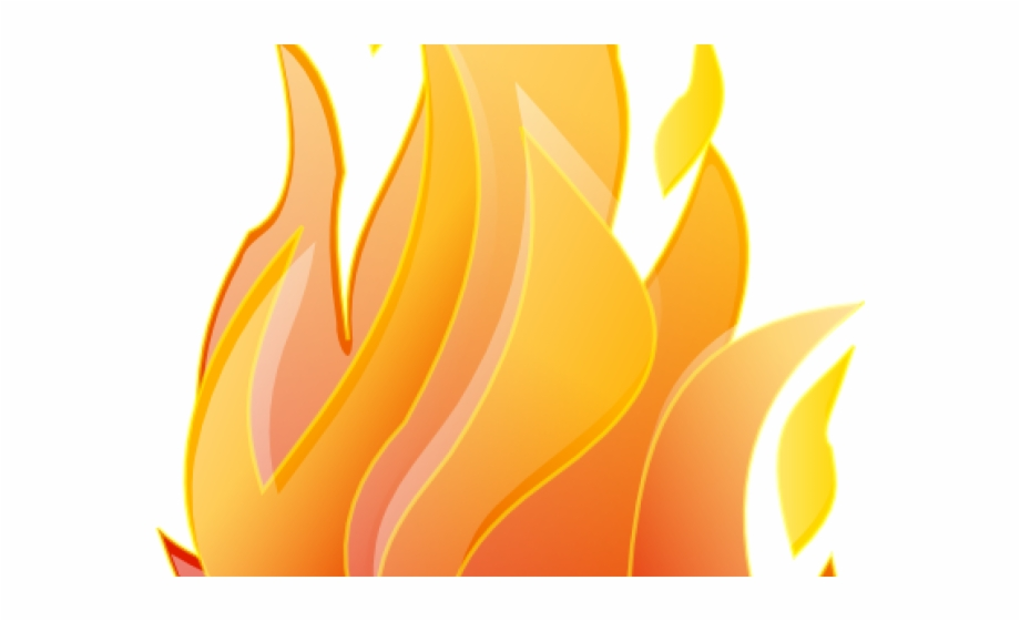 Fire hot clip art. Explosion clipart real