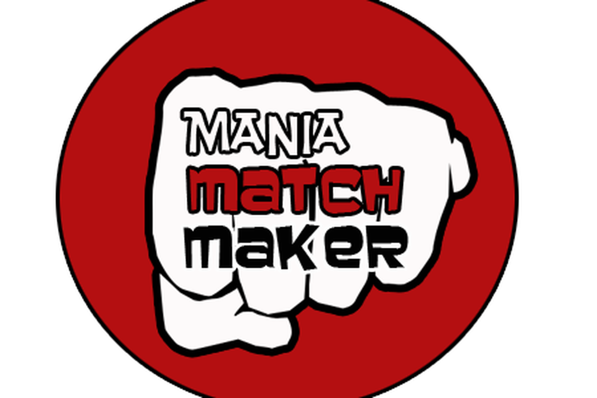 Mania matchmaker possible next. Explosion clipart rising star