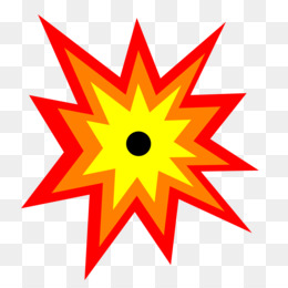 Explosion clipart rocket explosion. Free download cartoon png