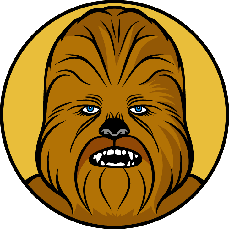 Planets clipart star wars planet. Picking character all teams