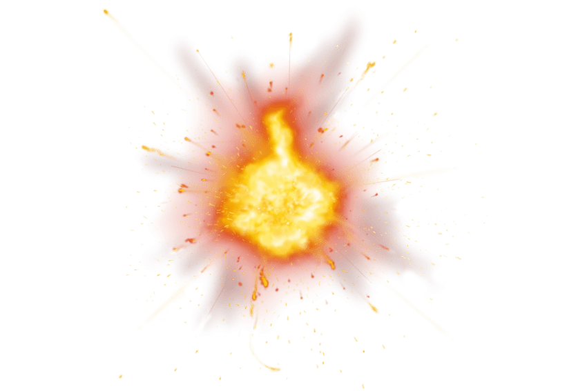 Png free images toppng. Explosion clipart war