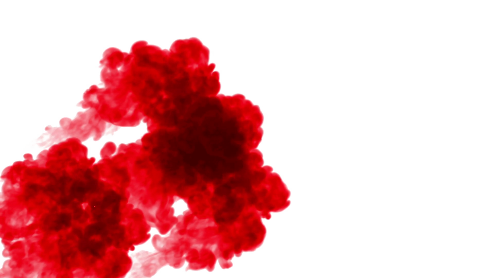 Image free download picture. Explosion smoke png