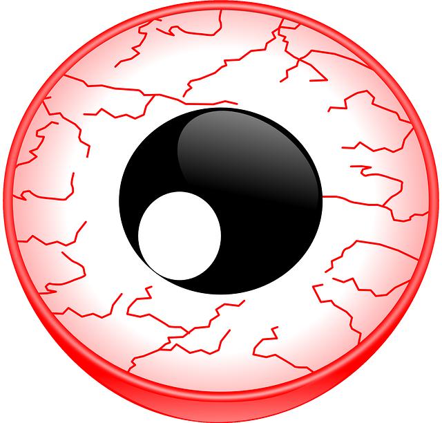 Vein frames illustrations hd. Eyeball clipart logo