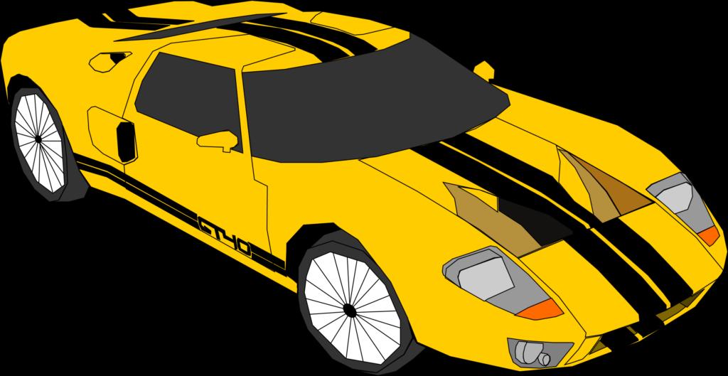 Of yellow typegoodies me. Eye clipart car