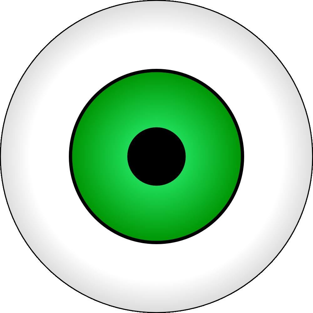 Onlinelabels clip art olhos. Eye clipart children's