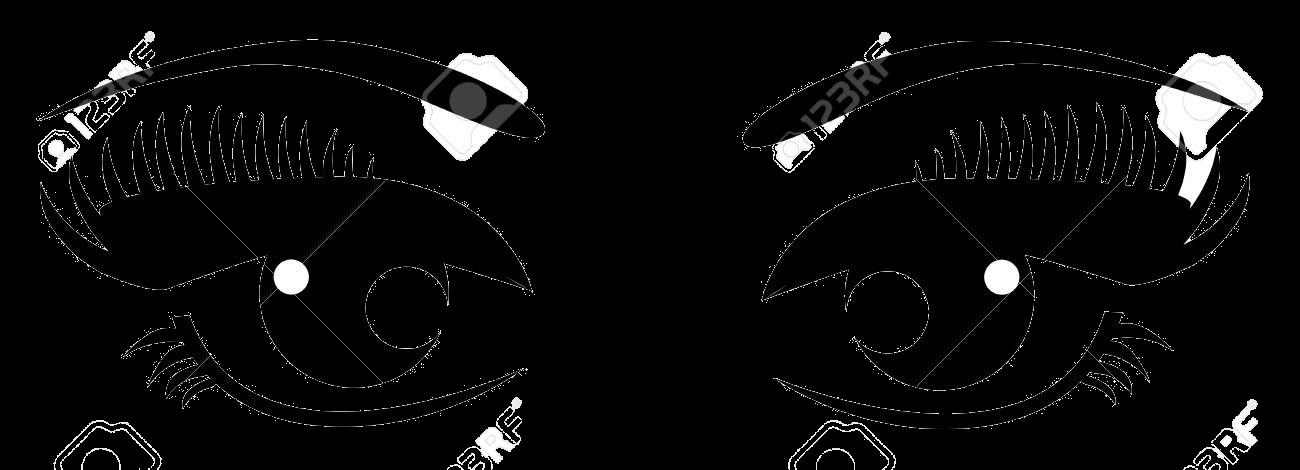 Eyes arts for free. Eye clipart clip art