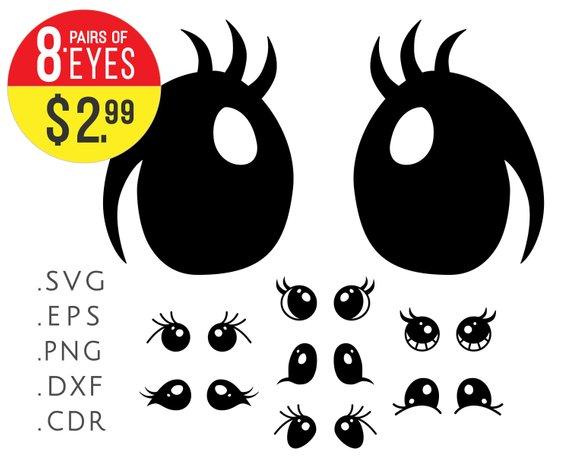vector eyelashes unicorn. Eyeballs clipart pretty eye