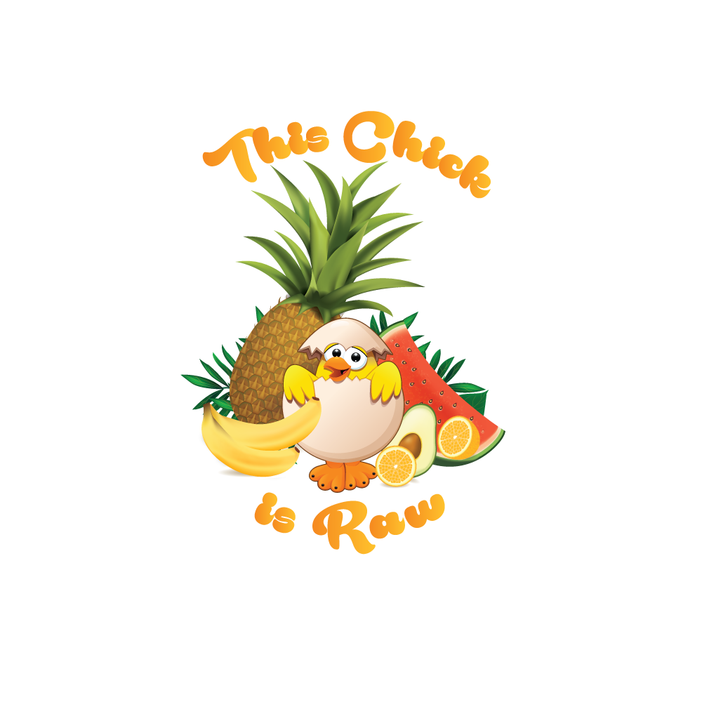 Mango clipart prutas. Collection of free arangoes