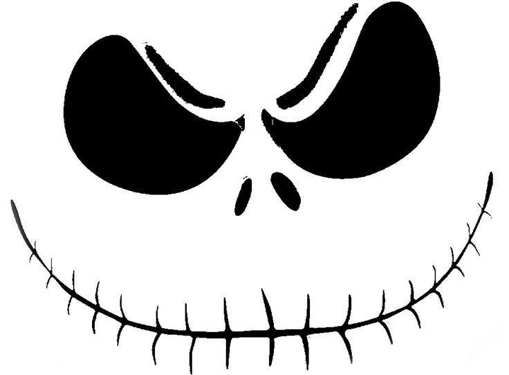 Eyes free download best. Eye clipart pumpkin