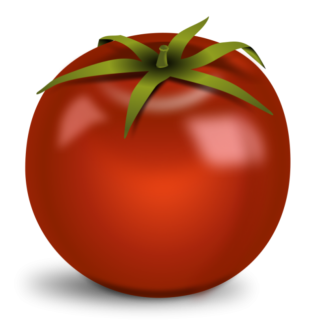 Free png transparent images. Tomatoes clipart happy tomato