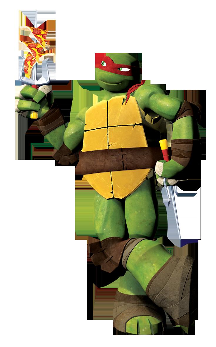 Eye clipart turtle. Ninja turtles png images