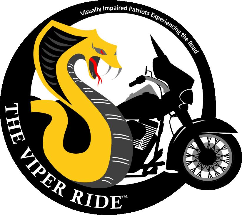 Supporters the viper ride. Pilot clipart pilot wheel