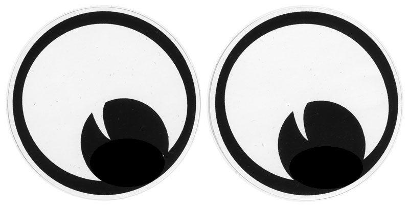 Eyeball clipart 3 eye. Eyes cartoon clip art
