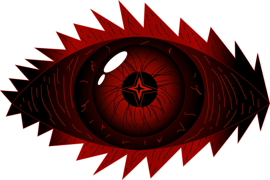 Free cliparts download clip. Eyeball clipart bloody