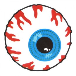 Eyeball clipart bloody. Download png eye clip