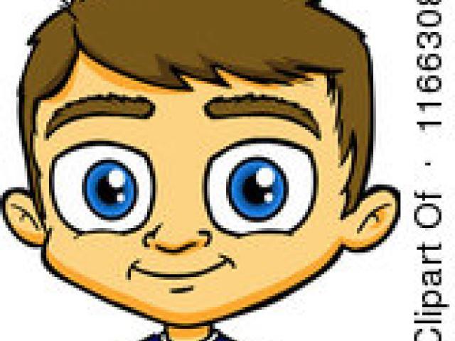 Eyeball clipart boy. Free blue eyes download